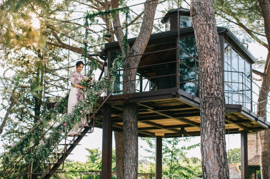 treehouse-editorial-in-tuscany-22