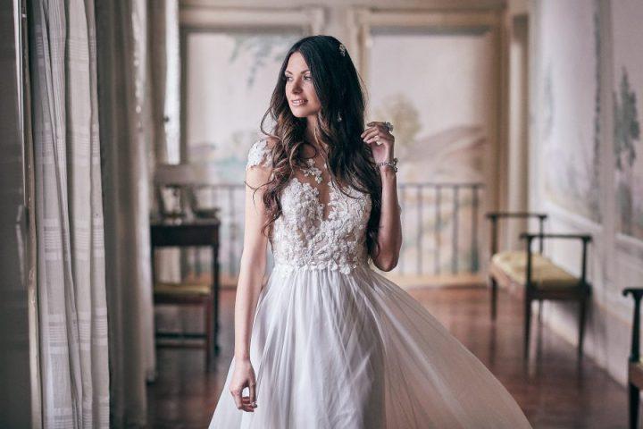 Castello-di-Celsa-wedding-072-900x600