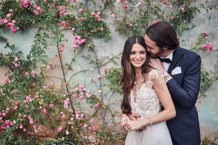 Castello-di-Celsa-wedding-136-900x600